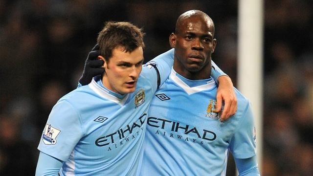 03/12/2011 v Norwich City