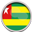 National Team: Togo