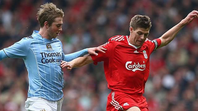 04/05/2008 v Liverpool