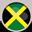 National Team: Jamaica