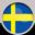 National Team: Sweden
