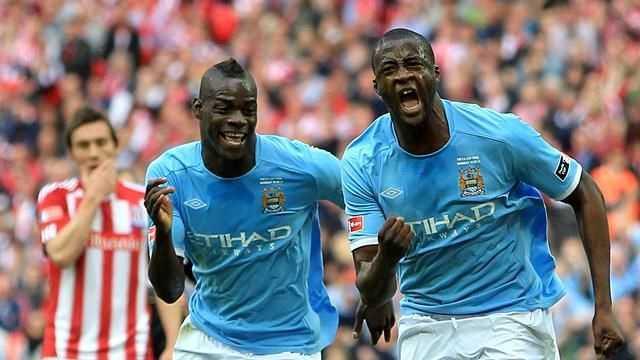 14/05/2011 v Stoke City