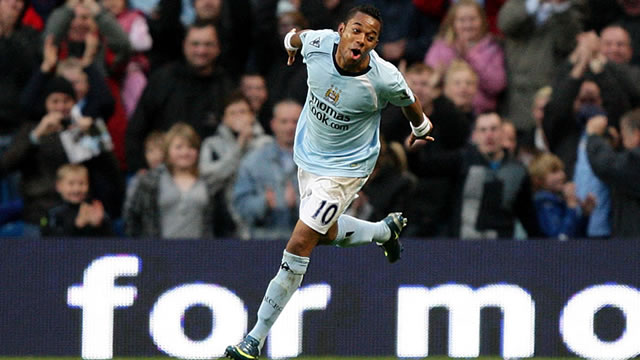 26/10/2008 v Stoke City