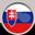 National Team: Slovakia