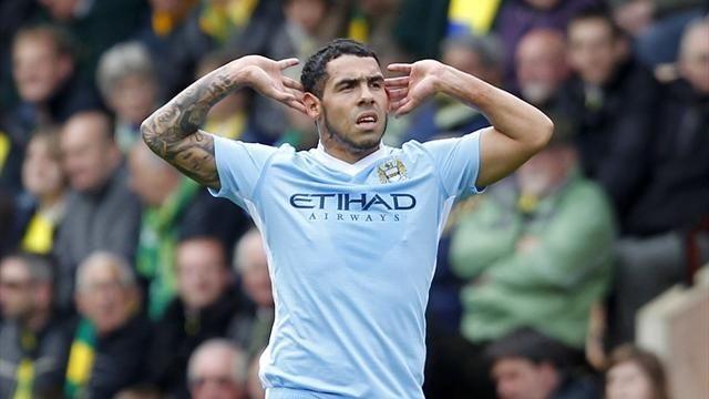 14/04/2012 v Norwich City