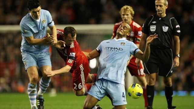 27/11/2011 v Liverpool