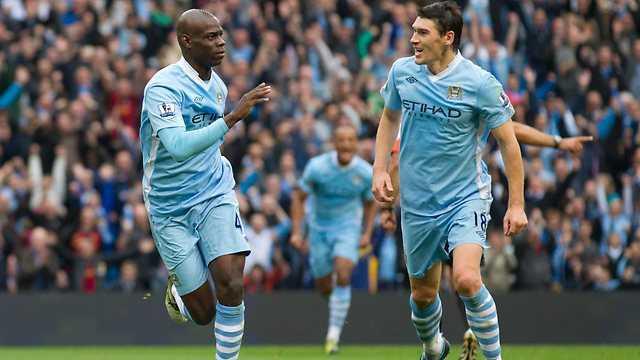 24/09/2011 v Everton