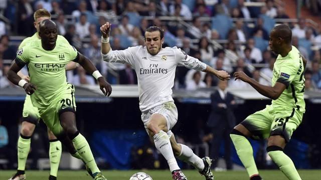 04/05/2016 v Real Madrid