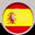 National Team: Spain
