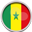 National Team: Senegal