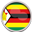 National Team: Zimbabwe