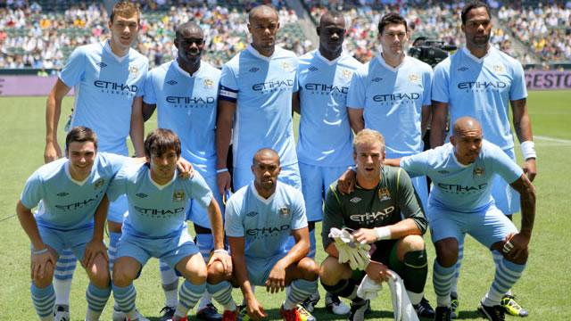 2011/12 Season