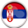 National Team: Serbia