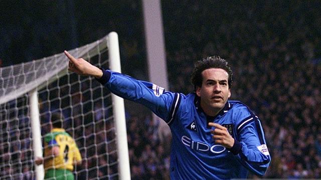 13/01/2002 v Norwich City