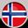 National Team: Norway