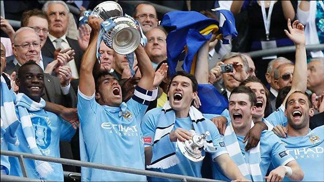 City At Wembley - A Home From Home