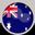 National Team: Australia