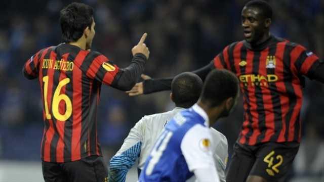 16/02/2012 v FC Porto