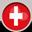 National Team: Switzerland