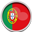 National Team: Portugal