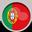 National Team: Portugal