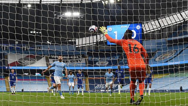08/05/2021 v Chelsea