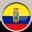 National Team: Ecuador