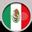 National Team: Mexico