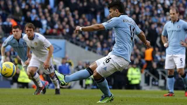 17/02/2013 v Leeds United