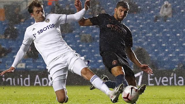 03/10/2020 v Leeds United